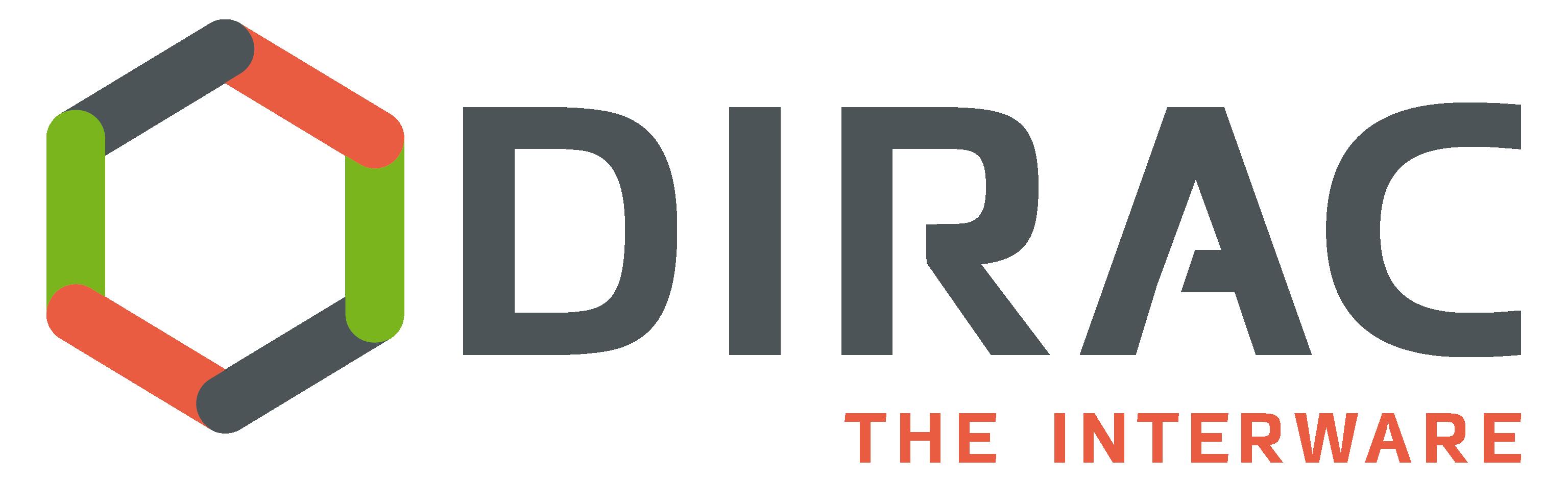 Платформа DIRAC, как инструмент объединения распределённых, разнородных вычислительных ресурсов