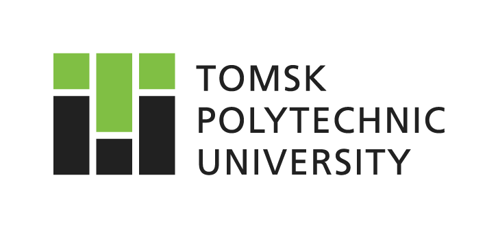 Участие в первой международной молодежной научной конференции-школе по распределенным гетерогенным вычислительным инфраструктурам