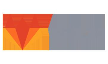 Учебный курс по системе «GitLab» — распределенная система контроля версий