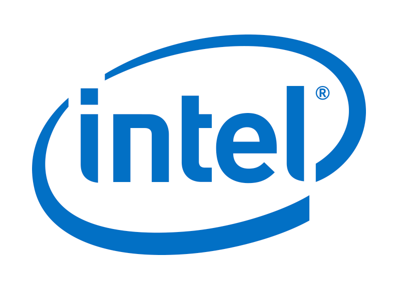 Tutorial on optimisation of parallel applications for computations on latest Intel architectures