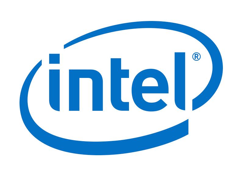 Учебный курс — консультация по оптимизации параллельных приложений для расчетов на новейших архитектурах Intel