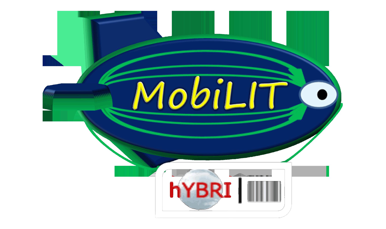 MobiLit