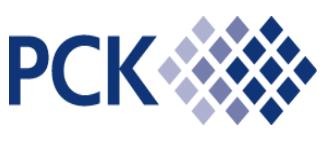 РСК ПРЕДСТАВИЛА ГИПЕРКОНВЕРГЕНТНОЕ HPC-РЕШЕНИЕ НА БАЗЕ АРХИТЕКТУРЫ «РСК ТОРНАДО» И НОВЕЙШИХ INTEL® SSD DC P4511 И INTEL® OPTANE™ SSD DC P4800X M.2 С ТЕХНОЛОГИЕЙ IMDT