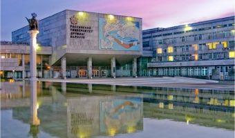 VIII Всероссийская конференция «Информационно-телекоммуникационные технологии и математическое моделирование высокотехнологичных систем»