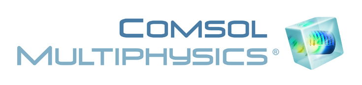 Tutorial: COMSOL Multiphysics, 06/04/2018 at 12:00