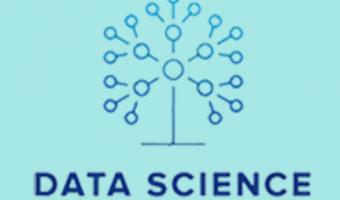 Летняя компьютерная школа «Аналитика Больших данных Дубна-2019»