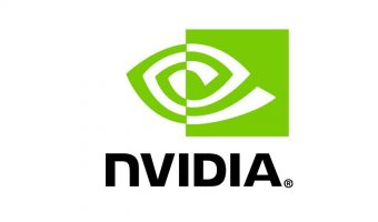 CEO NVIDIA Дженсен Хуанг выступит с keynote 14-го мая на YouTube