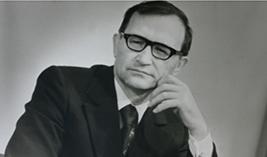 Семинар, посвященный 90-летию со дня рождения Н.Н. Говоруна